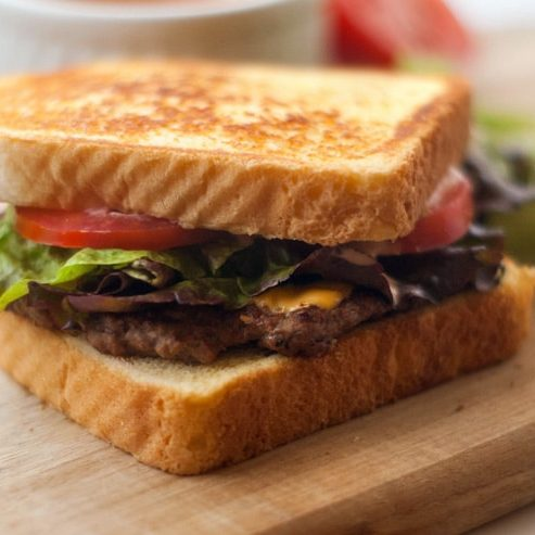 Texas-Toast-Griddle-Burger-heatherlikesfood.com-61