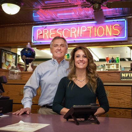 pharmacy-owners